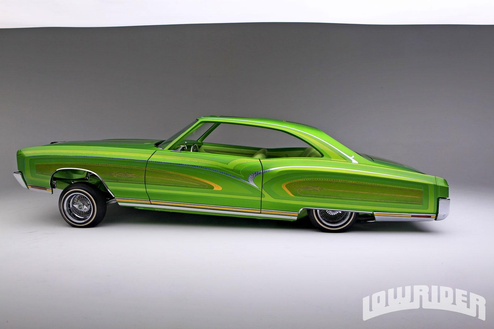 1208-lrmp-16-o-1972-chevrolet-monte-carlo-driver-side-profile1