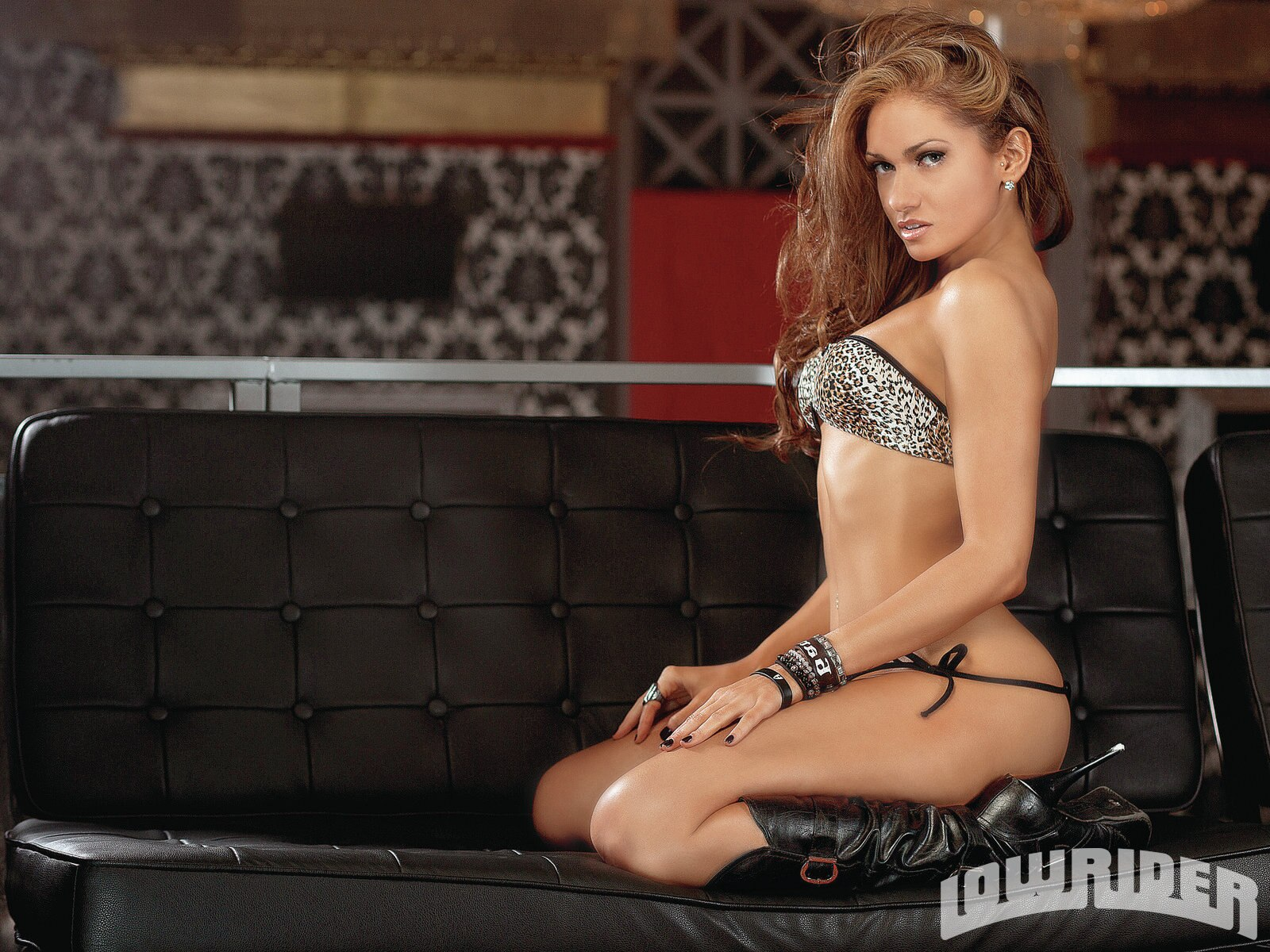 1204-lrms-05-o-reby-sky-lowrider-girls-model1