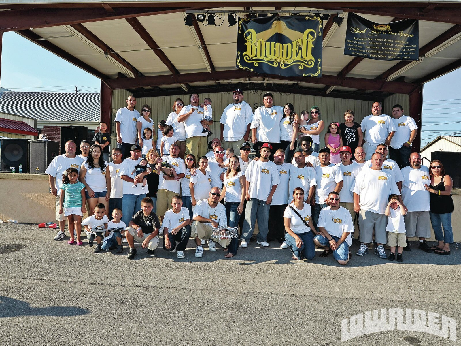 1208-lrmp-01-o-bounded-car-club-first-annual-car-show-bounded-car-club-members1