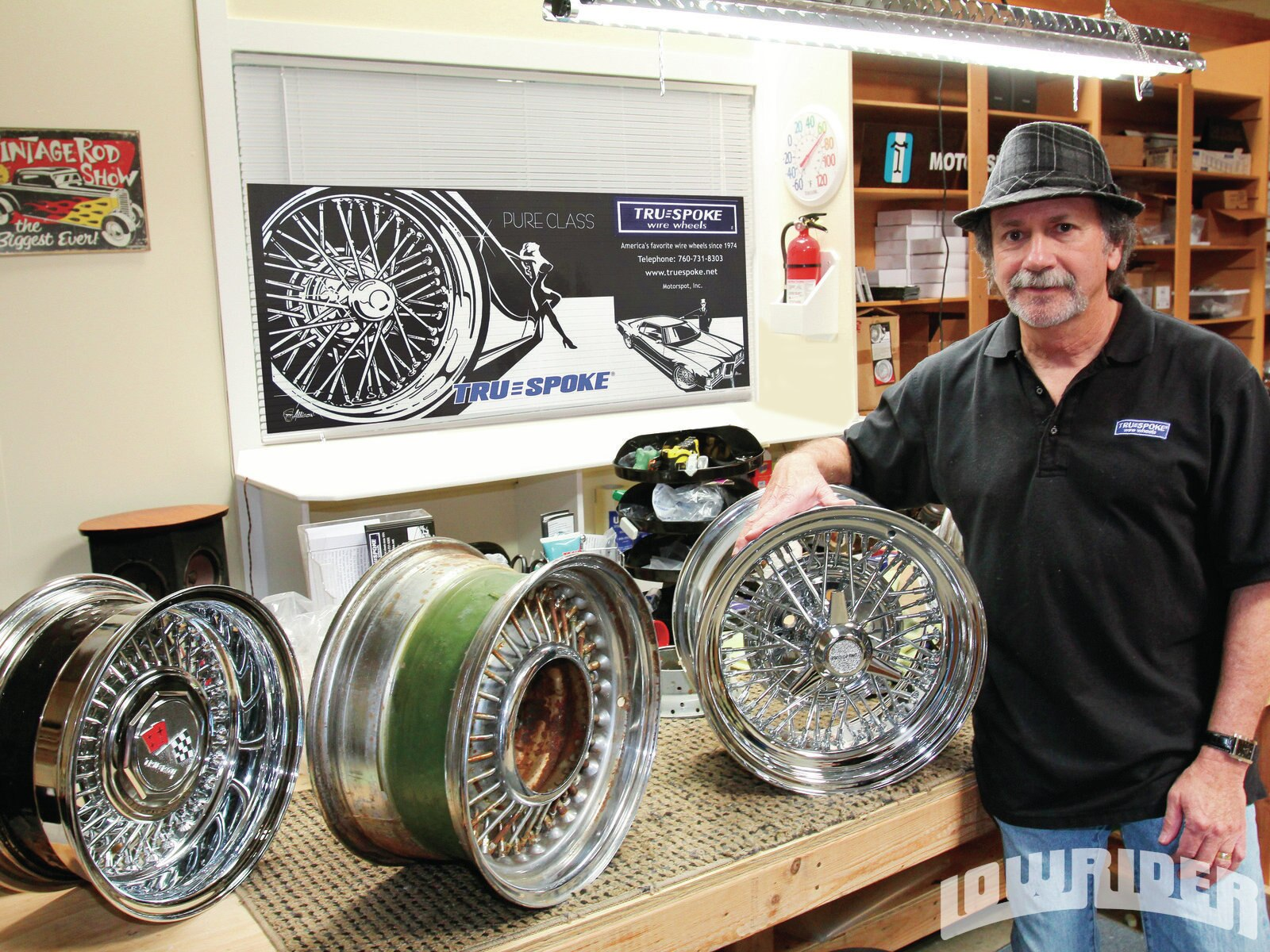 1208-lrmp-01-o-true-spoke-wire-company-dave-adler1