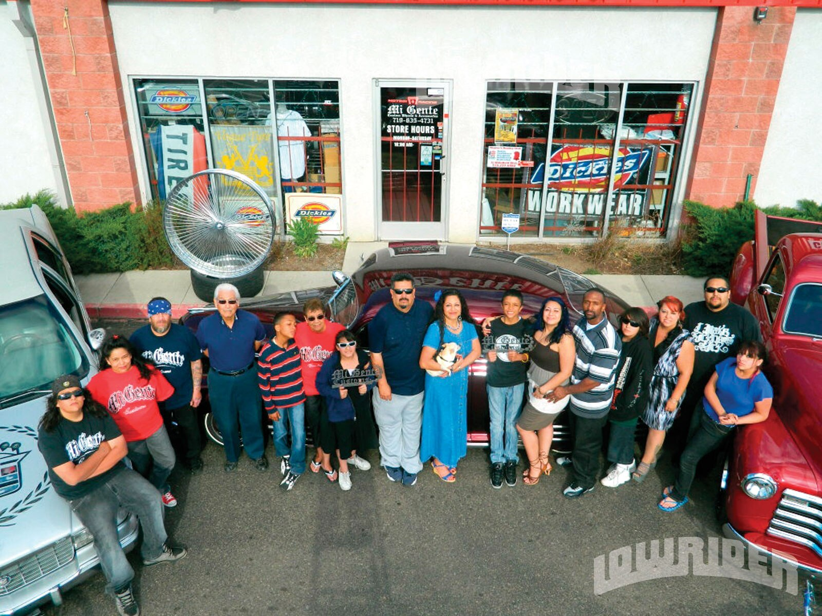 1208-lrmp-03-o-sauls-shop-talk-group-photo1