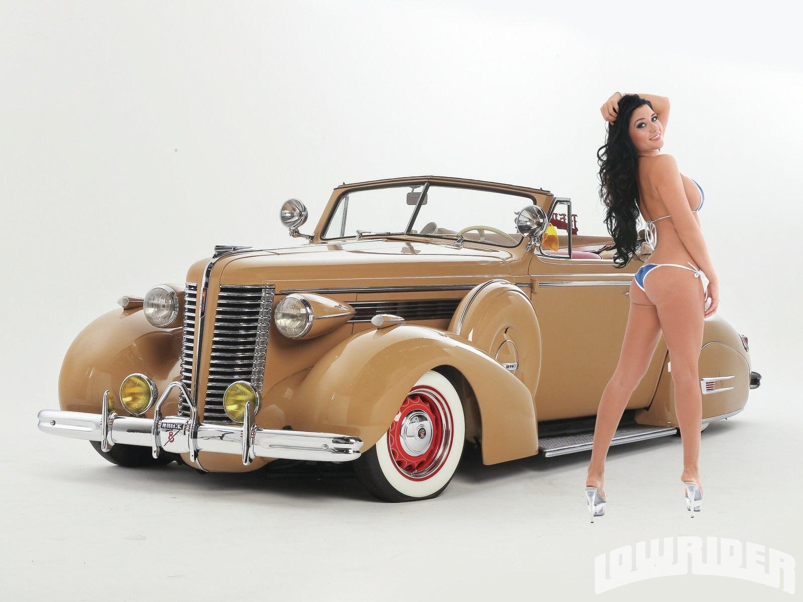1209-lrmp-01-o-1938-buick-convertible-model