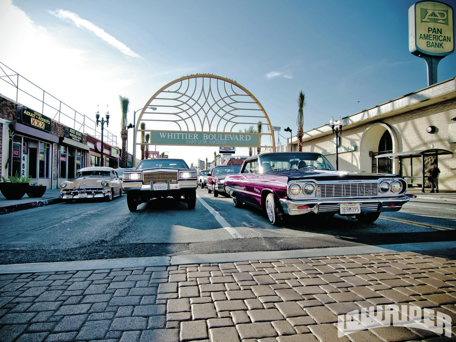 1209-lrmp-02-o-drifting-on-a-memory-whittier-boulevard1