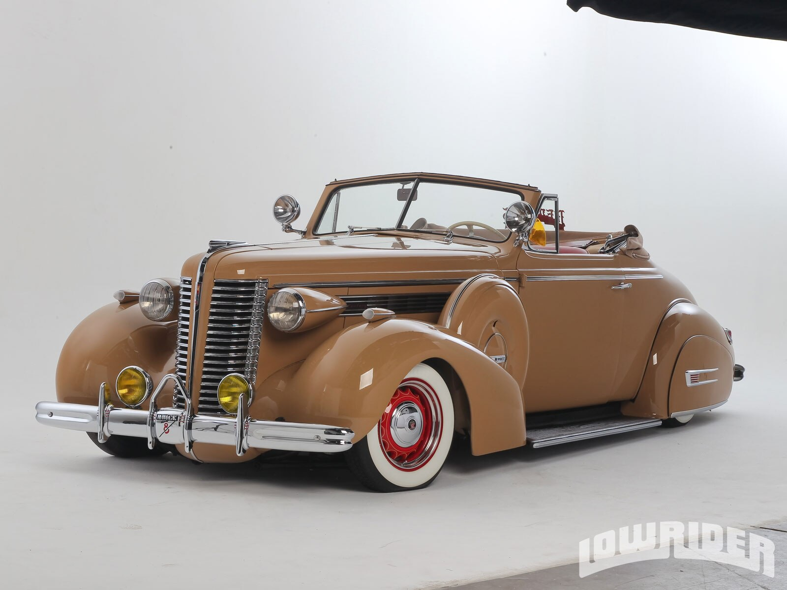 120316 further 1209 Lrmp 1938 Buick Convertible moreover Chrysler Airflow purzuit as well 3 6l V6 Engine Question 856386 2 also The Mopar Era 1932 1933 1934 Dodge. on chrysler straight 6 engine