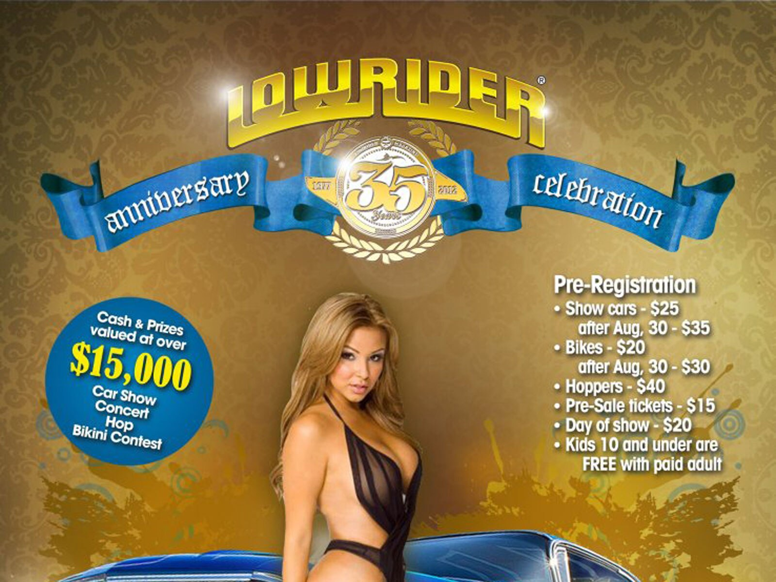 1208-lrmp-01-hp-LQ-presents-lowrider-band-northern-cali-super-show-event-flyer