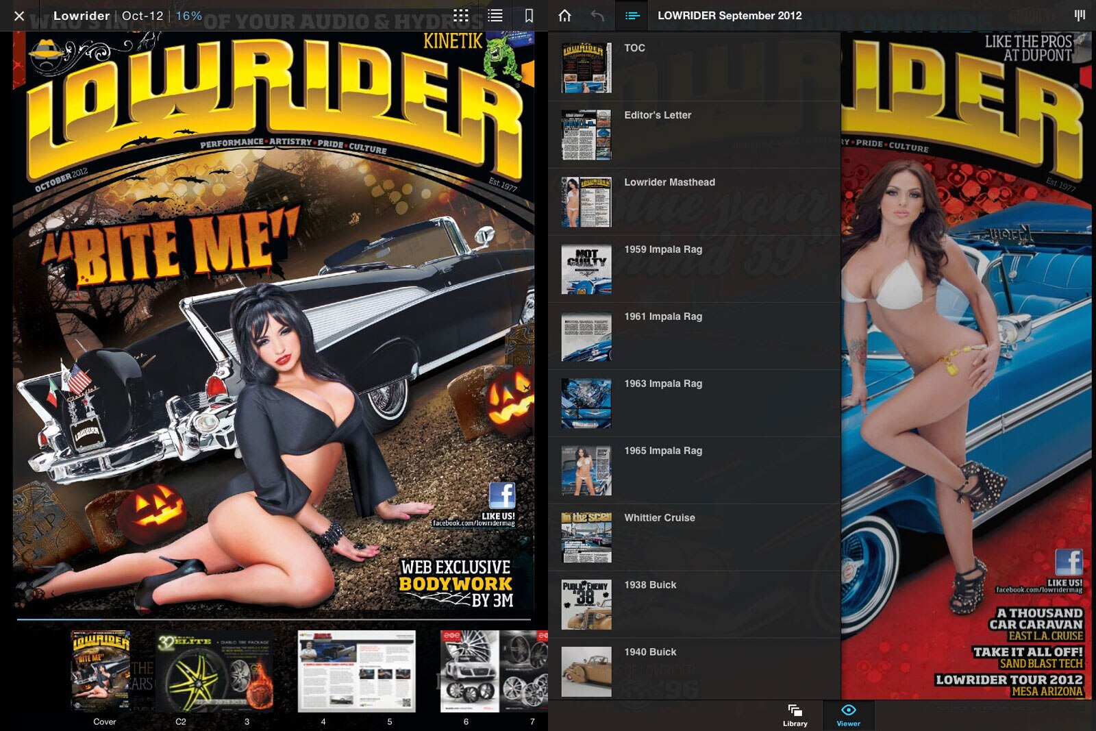 1208-lrmp-12-o-lowrider-magazine-iPad-zinio-apps-screenshots1
