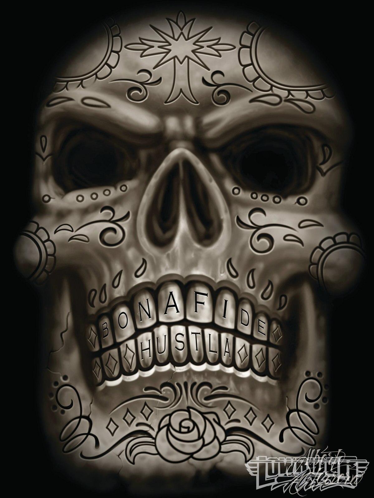 Lowrider Arte Aztec Drawings Lowrider Arte Wallpaper – Wallpapers Browse