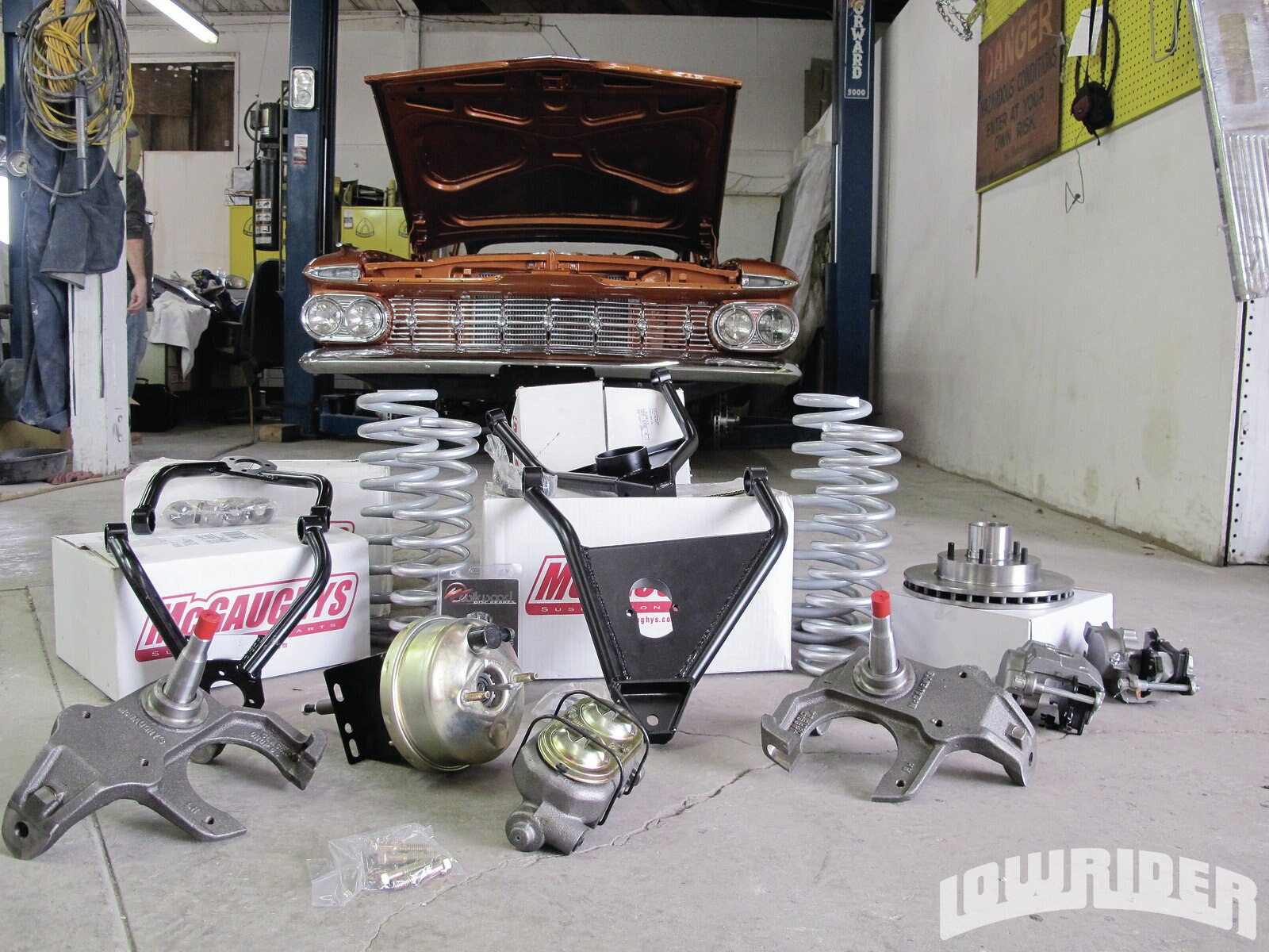 1209-lrmp-01-o-McGaughy-spindle-kit-mcgaughy-setup1