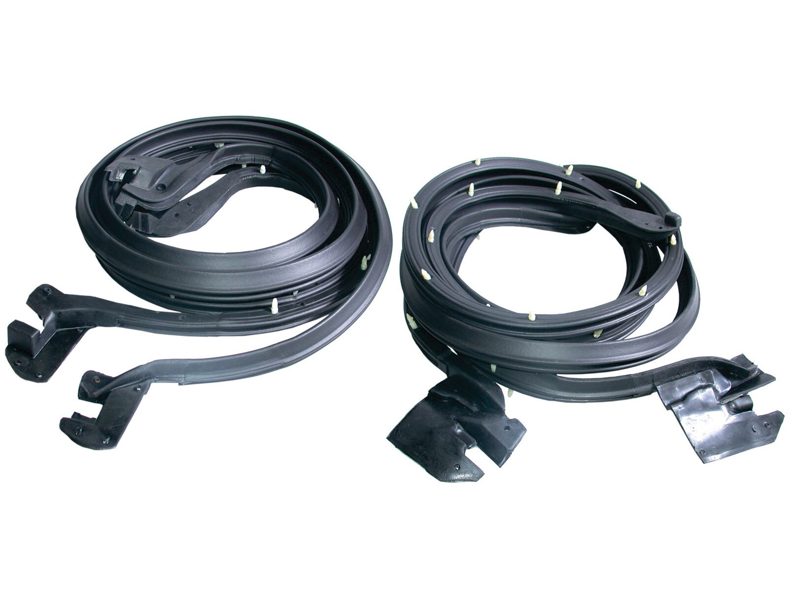 1209-lrmp-01-o-lowrider-parts-and-accessories-steel-rubber-seals1