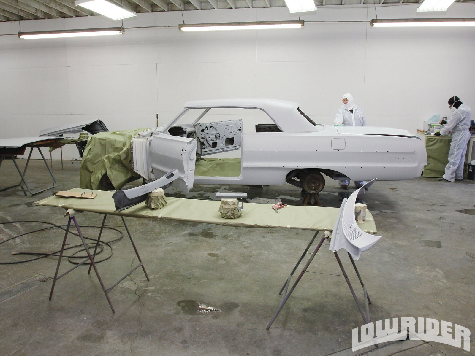 1209-lrmp-01-o-painting-at-home-impala1
