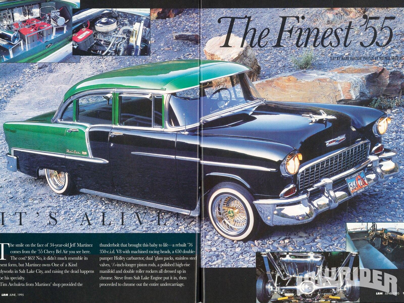 1209-lrmp-34-o-lowrider-magazine-1995-1996-classic-lowrider
