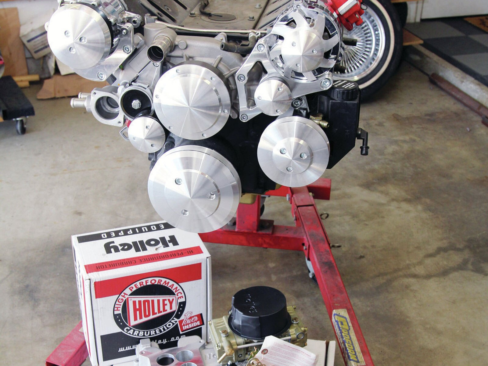 1210-lrmp-01-z-new-school-old-school-intake-swap-holly-carb