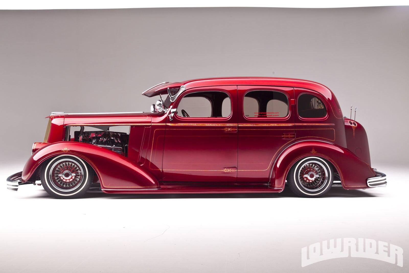 1210-lrmp-13-o-1936-chevrolet-master-deluxe-driver-side-profile1