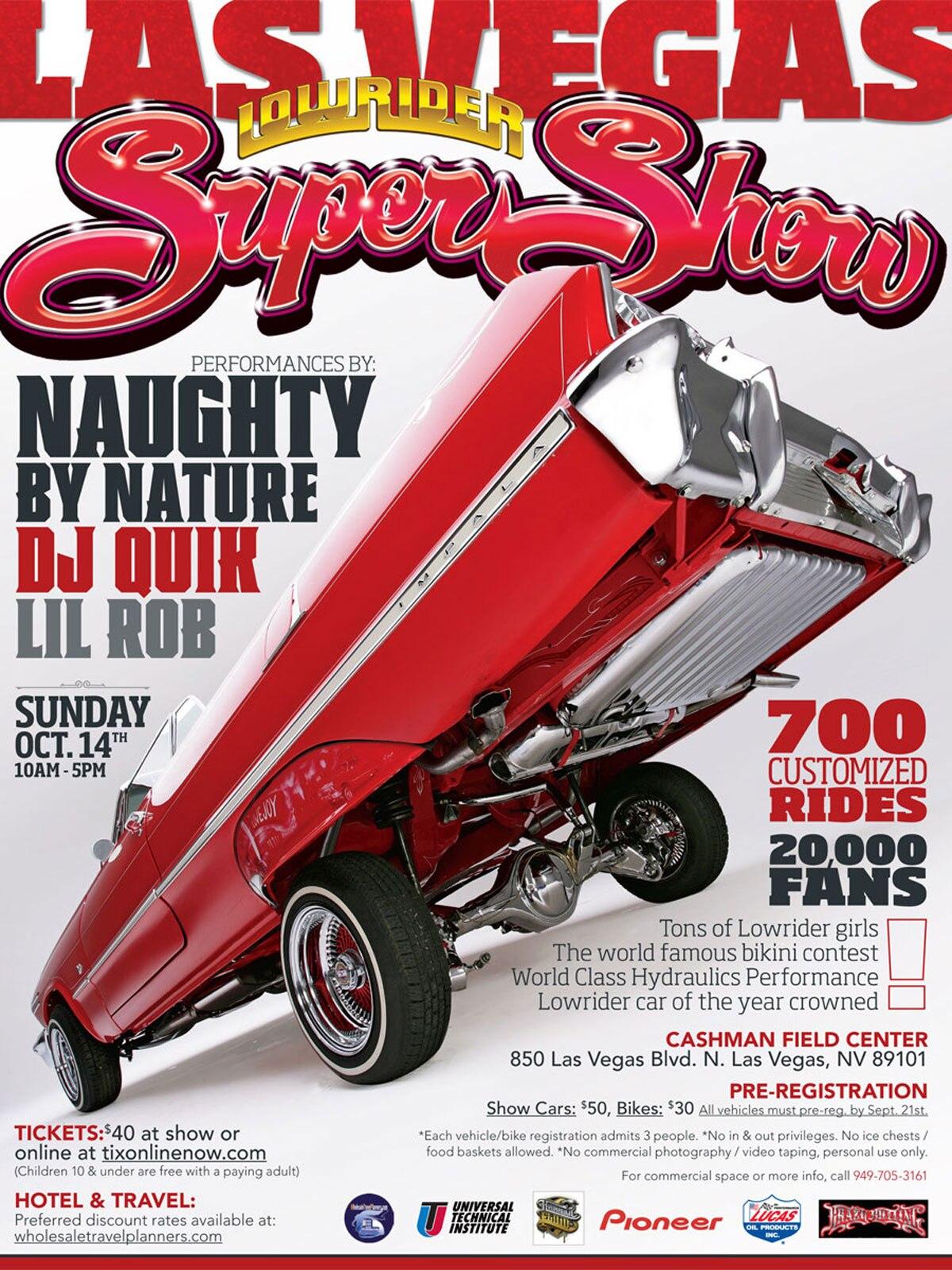 1209-lrmp-01-o-lowrider-las-vegas-super-show-2012-flyer1