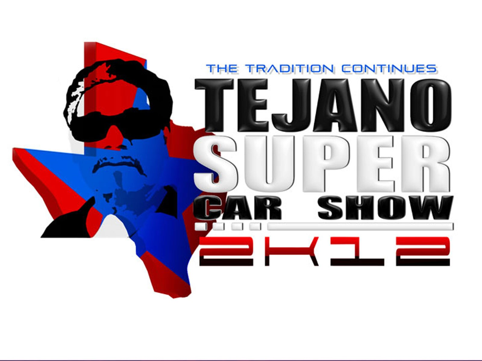 1209-lrmp-02-ps-2012-tejano-super-car-show-flyer