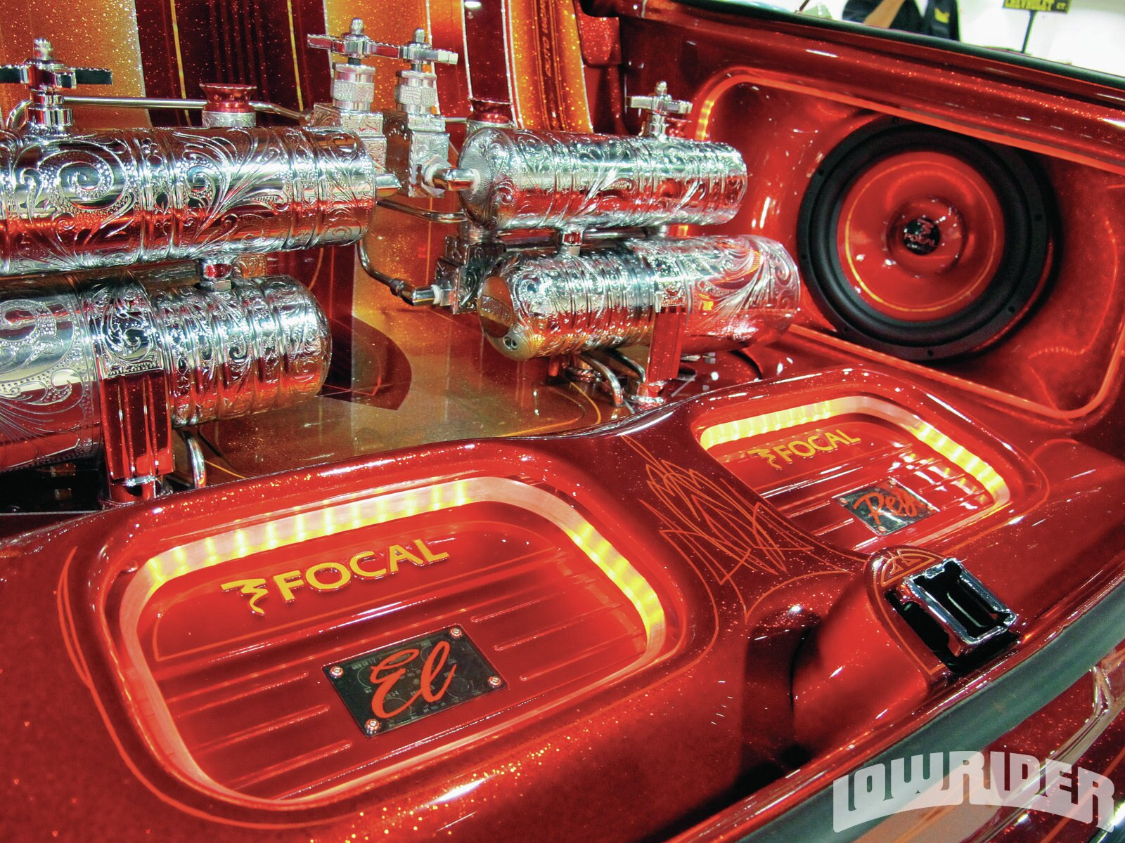 1210-lrmp-01-o-1963-chevrolet-impala-convertible-illuminated-audio1
