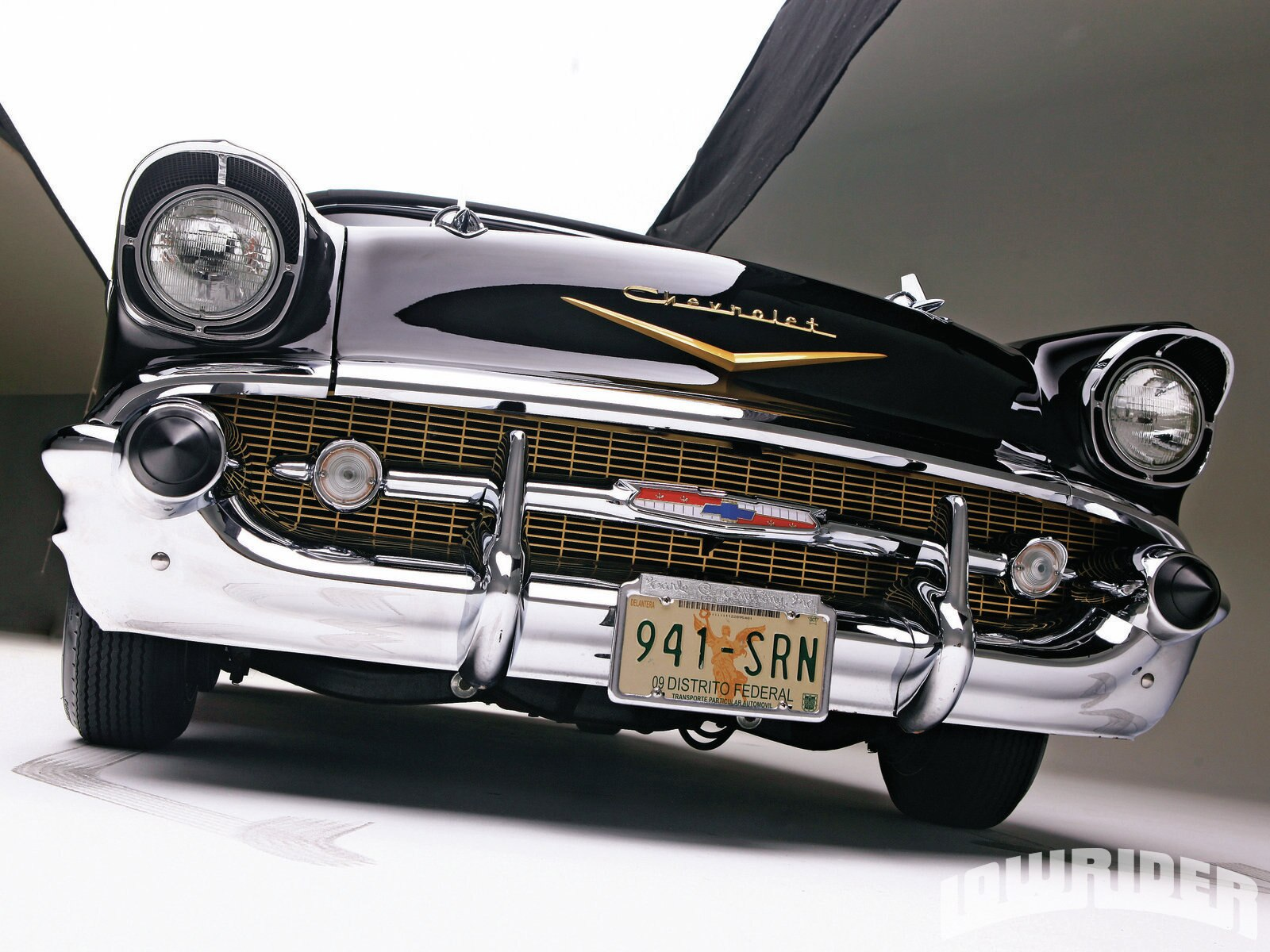 1210-lrmp-01-o-the-psychological-power-from-the-color-black-chevy-bel-air.JPG1
