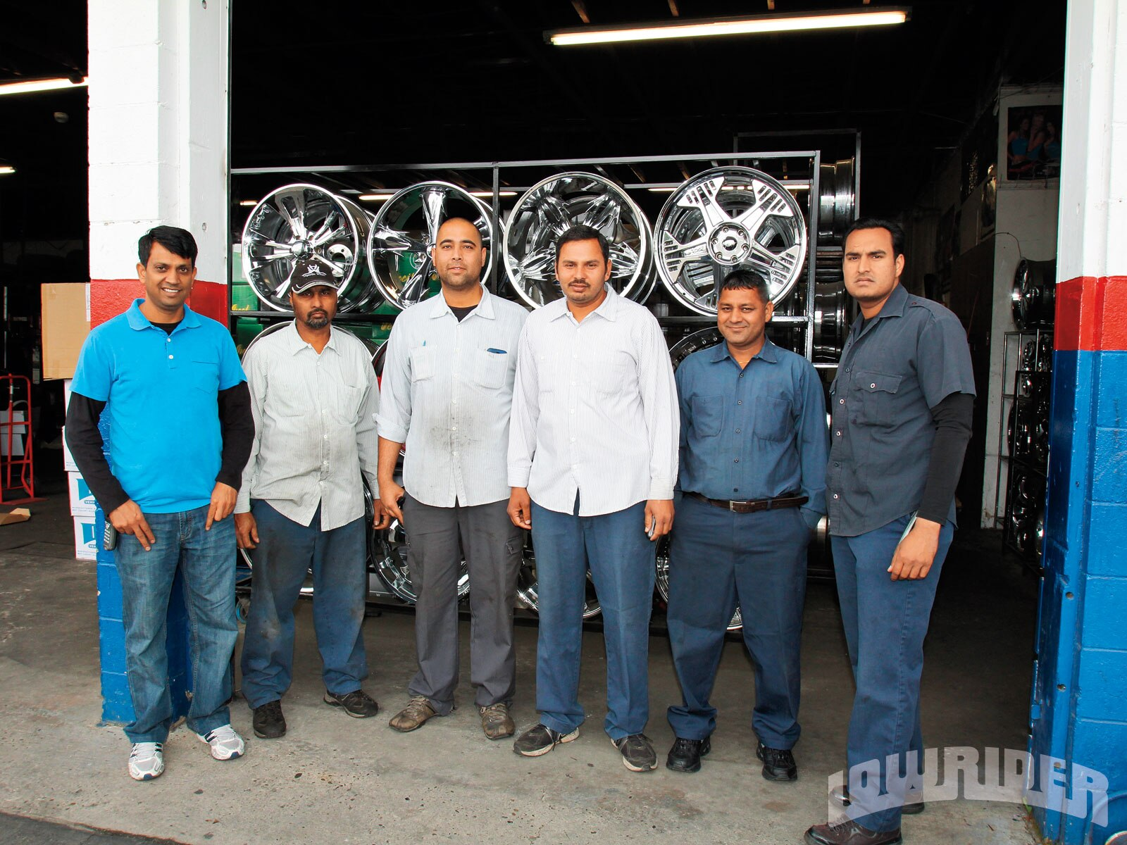 1210-lrmp-08-o-akins-tires-and-automotive-group-photo1