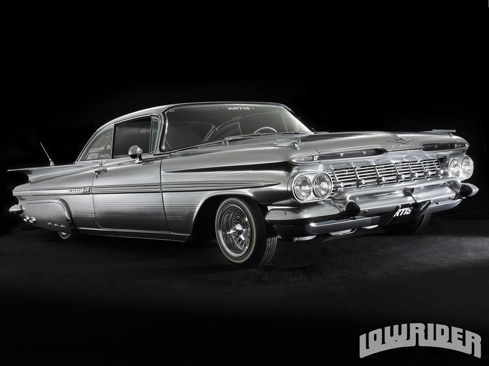 1211-lrmp-01-o-1959-chevrolet-impala-jack-pot-flash1