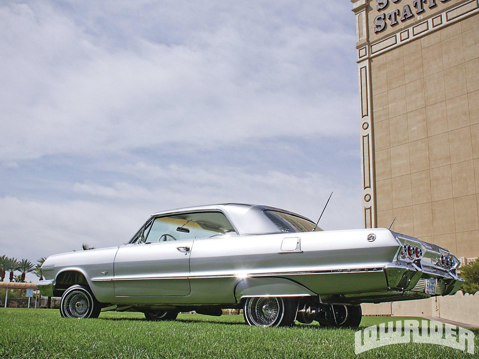 1211-lrmp-01-o-1963-chevrolet-impala-PPG-silver-star-finish1