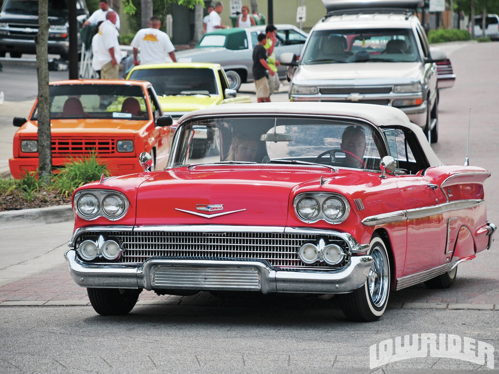 1211-lrmp-01-o-majestics-daytona-beach-chapter-picnic-show-chevy-impala1