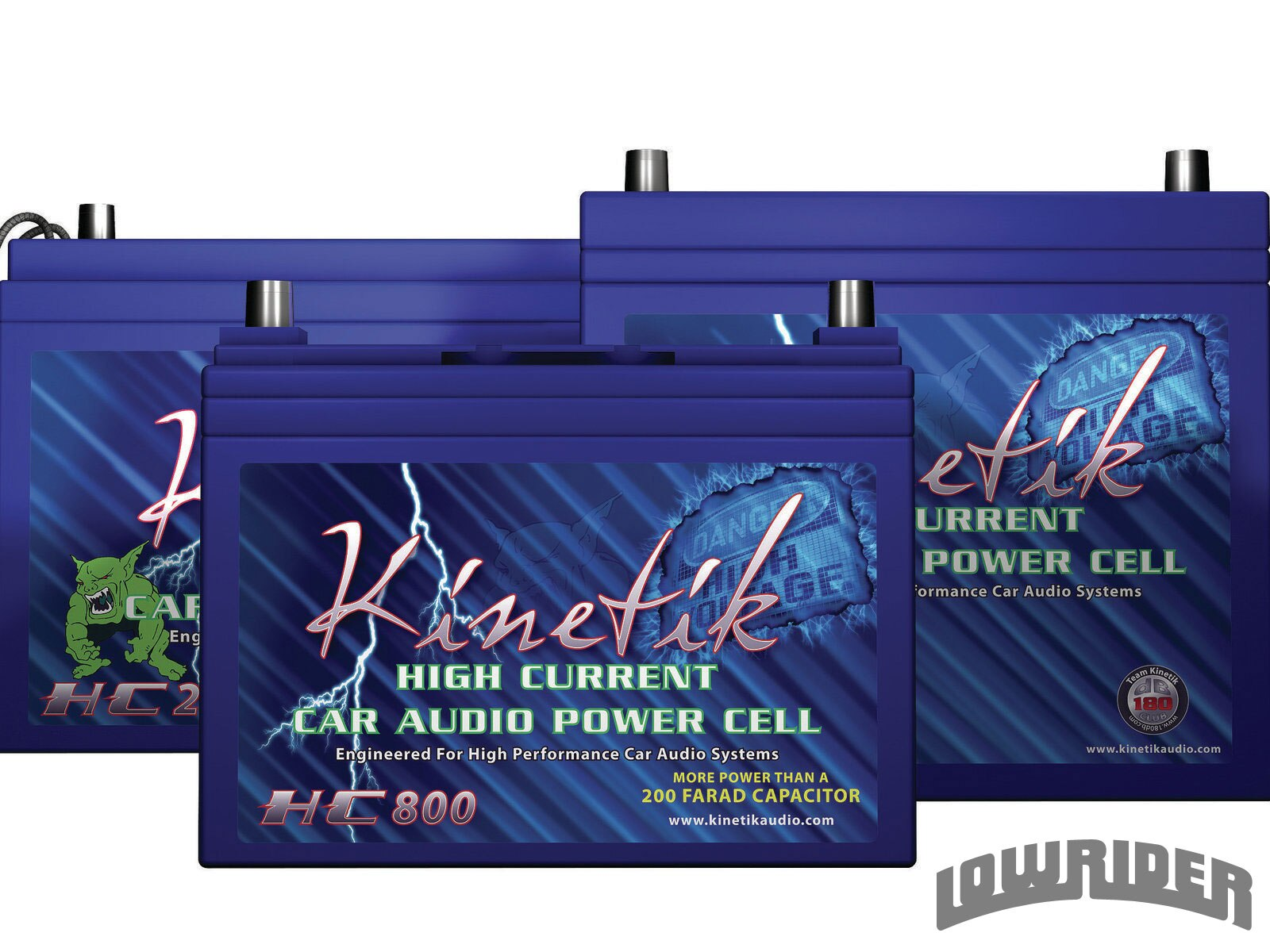 1211-lrmp-06-o-kinetik-batteries-power-cells1