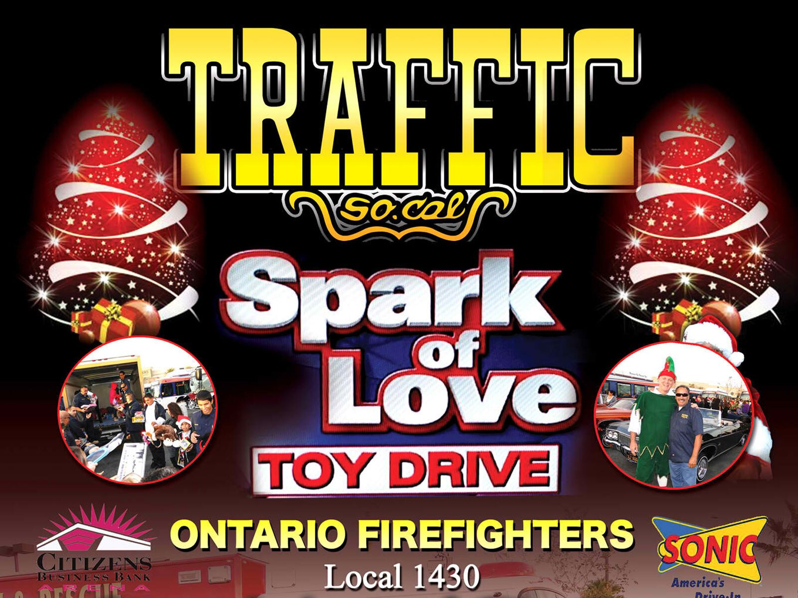 1210-lrmp-01-hp-traffic-so-cal-second-annual-spark-of-love-toy-drive