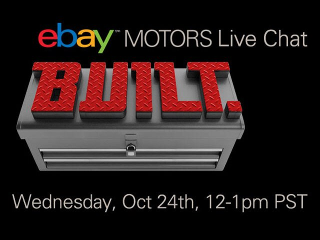 1210-lrmp-01-o-BUILT-from-eBay-live-chat1