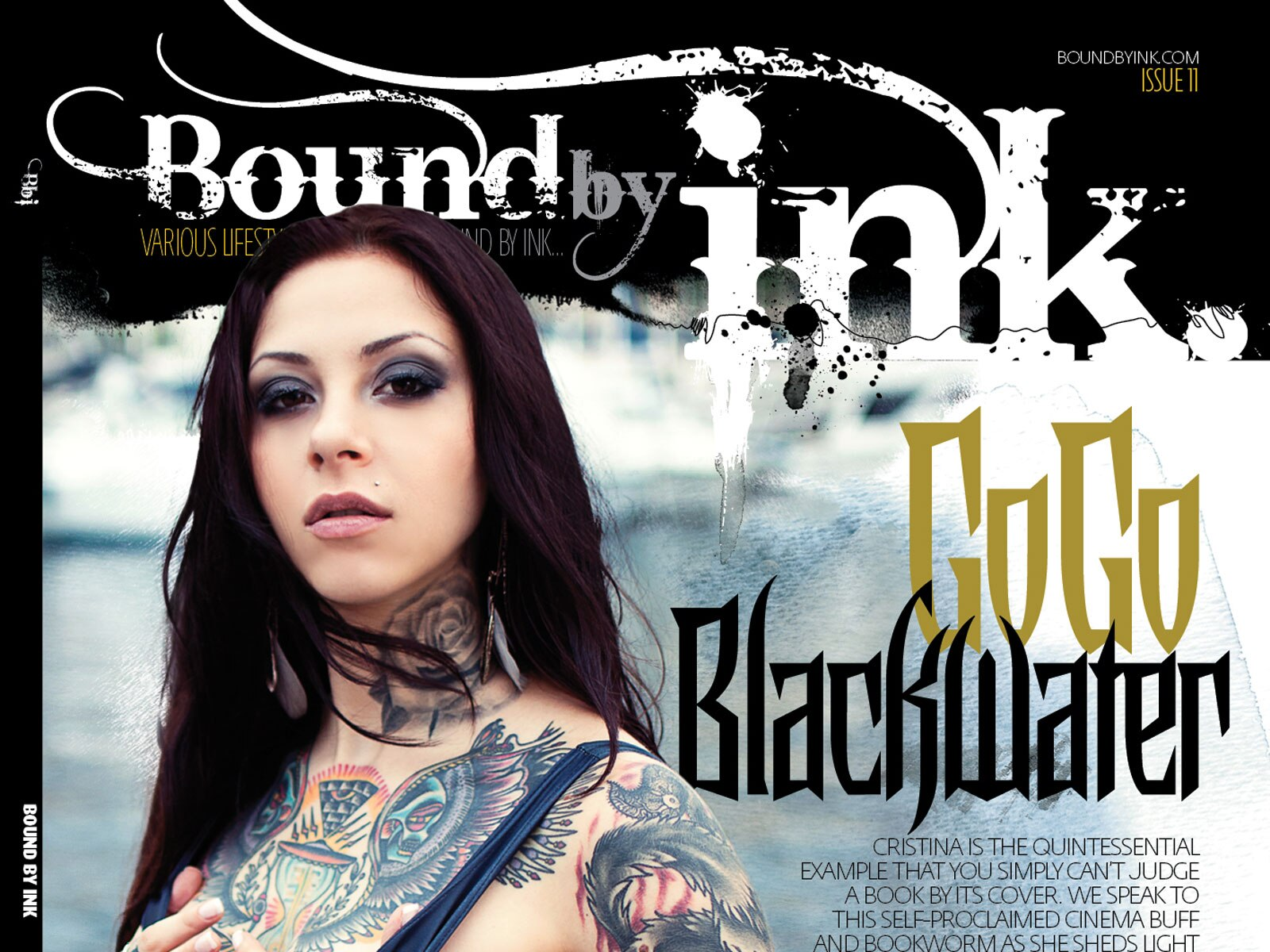 1210-lrmp-01-ps-issue-11-bound-by-ink-cover
