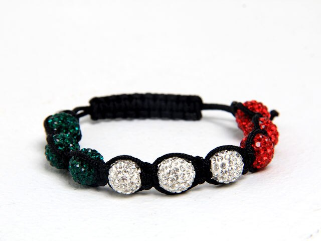 1210-lrmp-03-o-lowrider-collection-shamballa-bracelet1