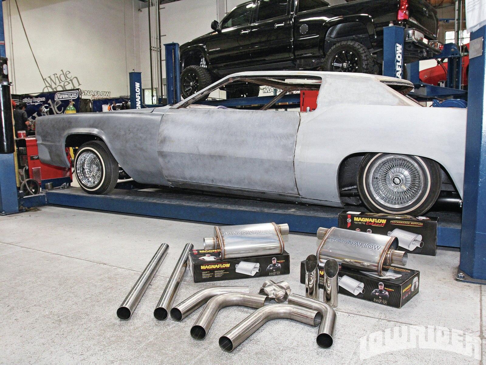 1212-lrmp-01-o-magnaflow-performance-exhaust-project-helldorado1