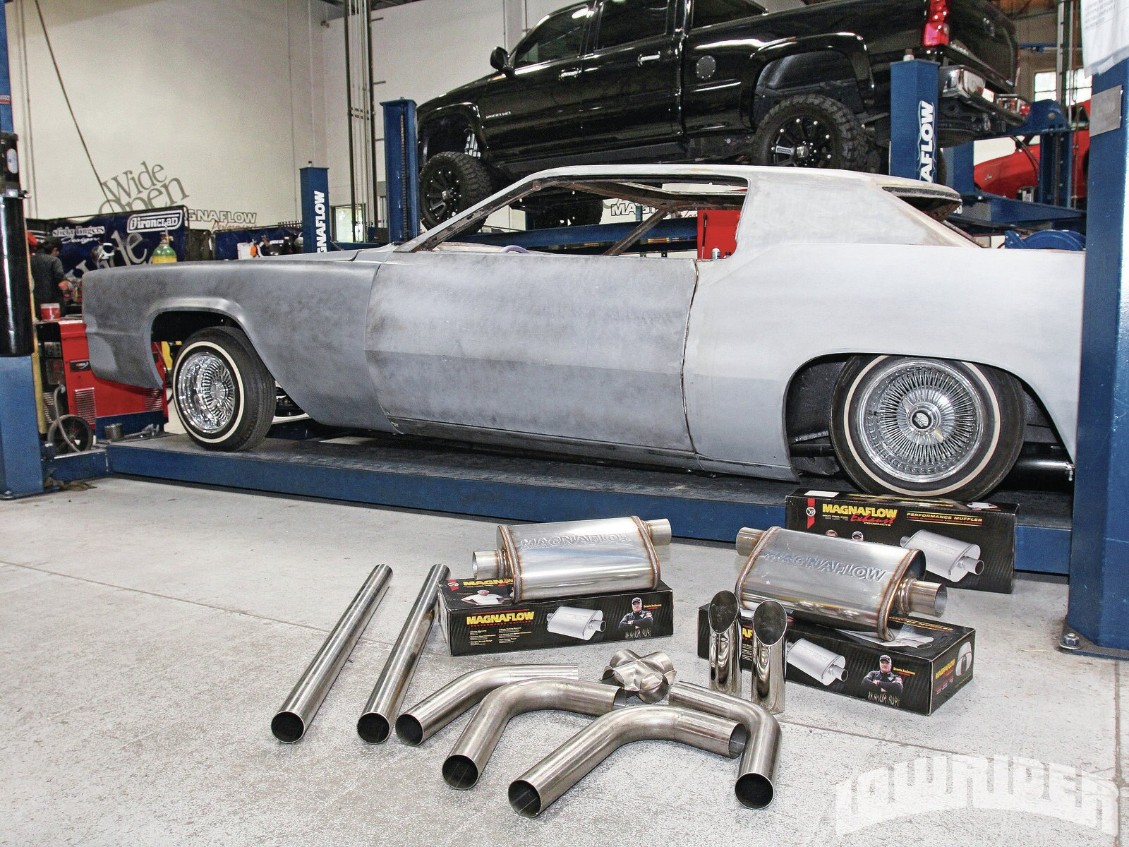 1212-lrmp-01-o-magnaflow-performance-exhaust-project-helldorado1