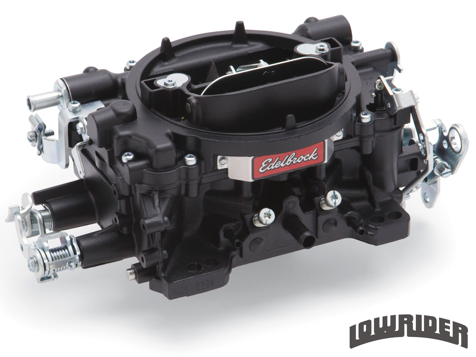 1212-lrmp-01-o-performance-guide-2012-edelbrock-black-performer-series-carburetor1
