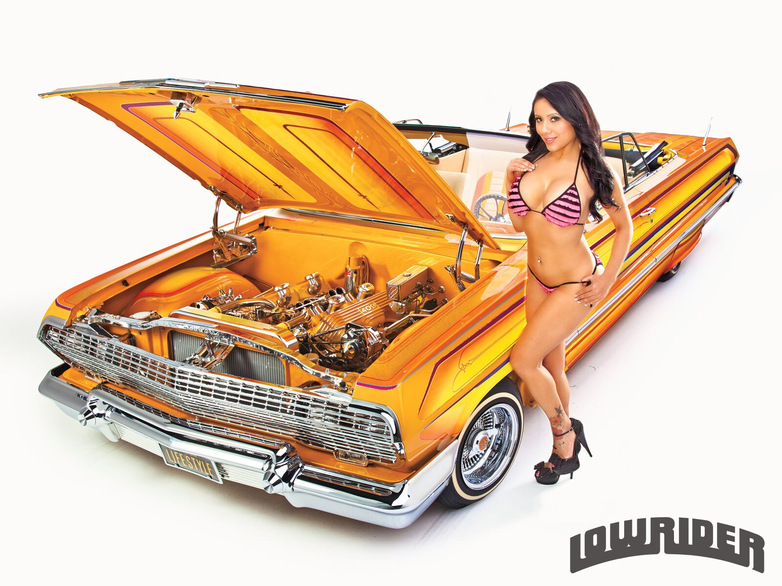 1212-lrmp-01-o-editors-letter-convertible-lowrider1