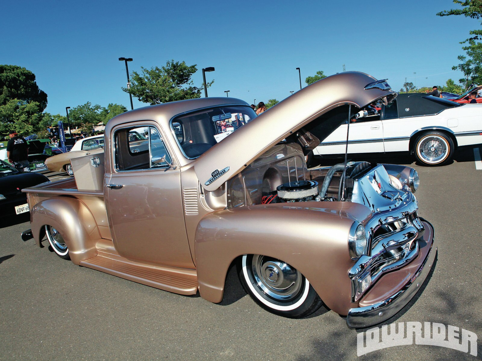 1212-lrmp-01-o-socios-car-club-10th-annual-car-show-chevrolet-31002