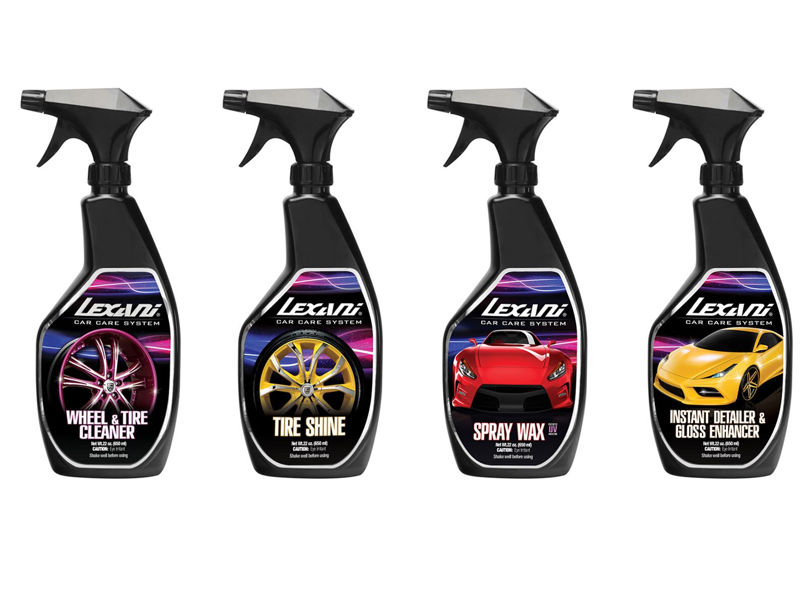 1212-lrmp-02-o-lexani-wheel-corporation-car-care-system-bottles1