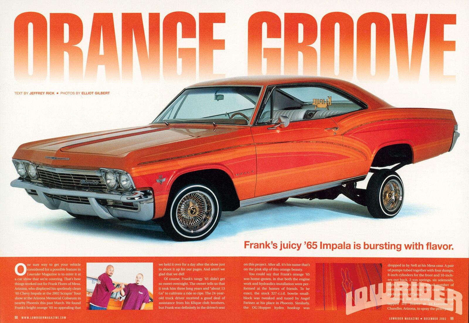 1212-lrmp-17-o-lowrider-magazine-2001-2005-classic-lowrider1