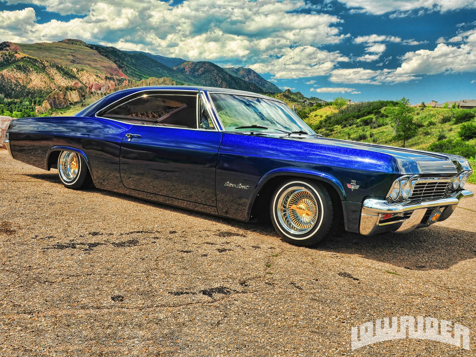 1301-lrmp-01-o-1965-chevrolet-impala-SS-passenger-side-view1