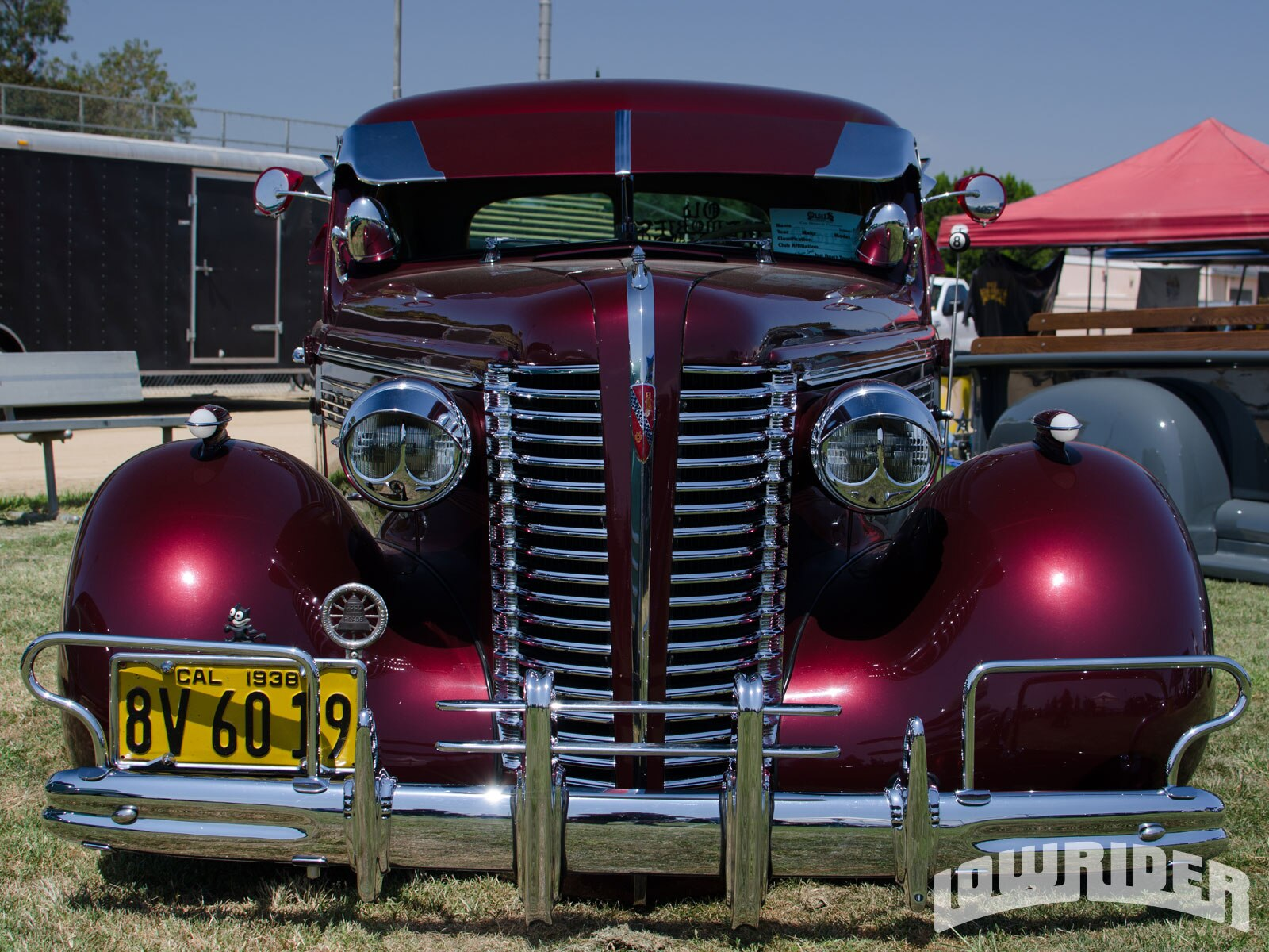 1301-lrmp-01-o-2012-oldies-CC-car-show-bomb-front-end1