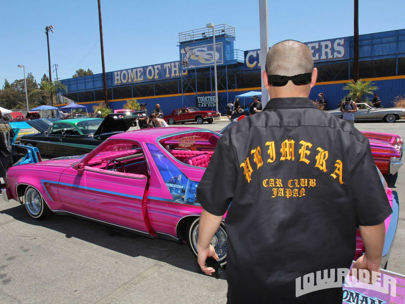 1301-lrmp-01-o-reality-car-club-car-show-primera1