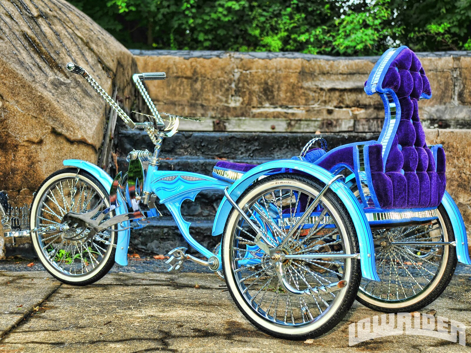 1301-lrmp-01-ps-nino-malo-lowrider-bicycle