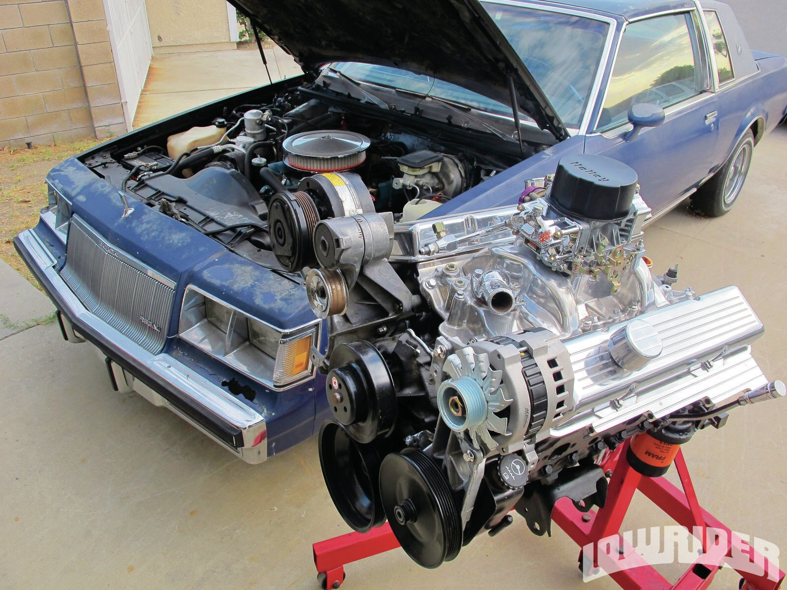 lrmp-1301-01-o-1984-buick-regal-engine-swap-small-block1