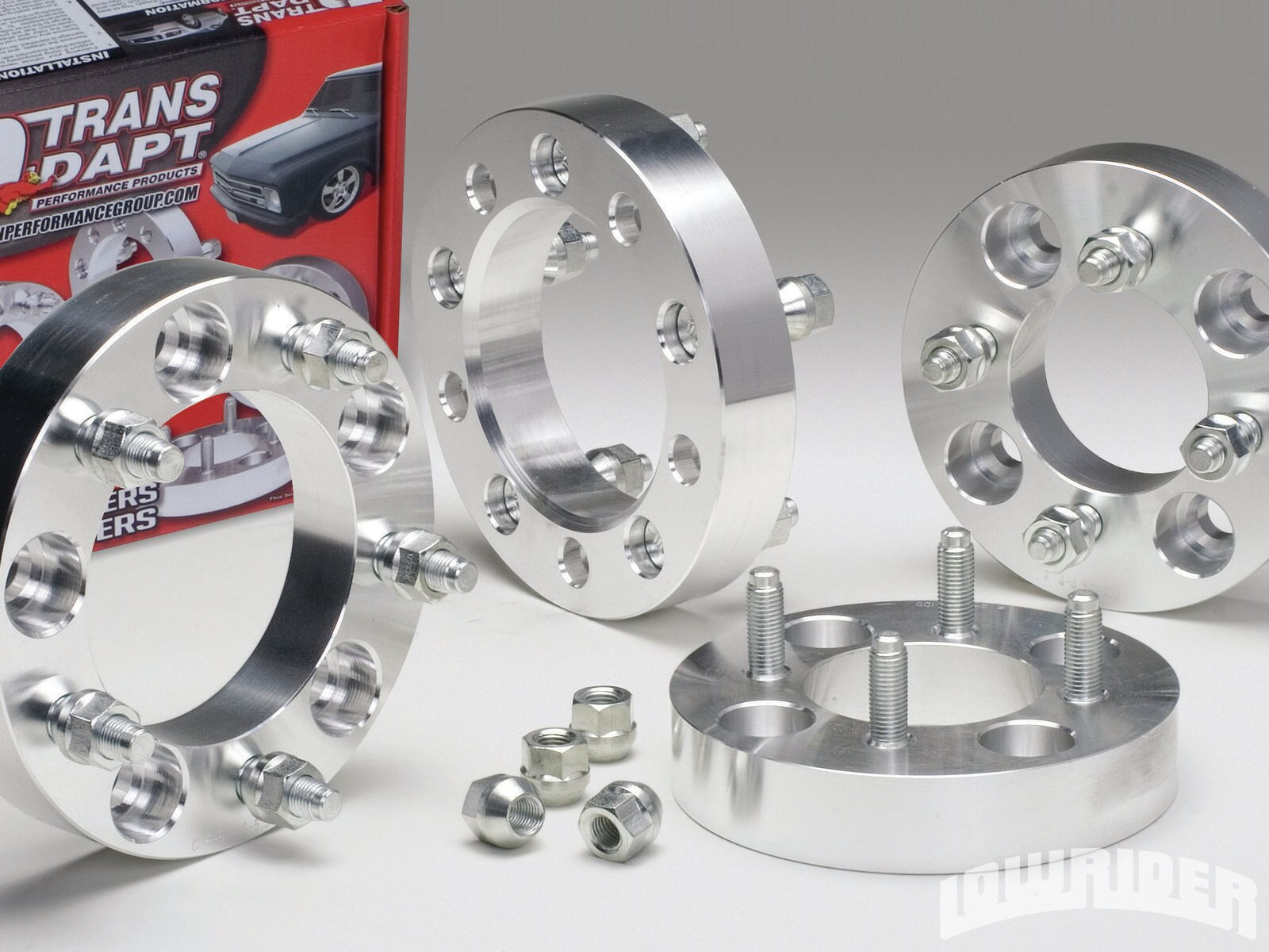 lrmp-1301-01-o_trans-dapt-performance-products_wheel-spacers