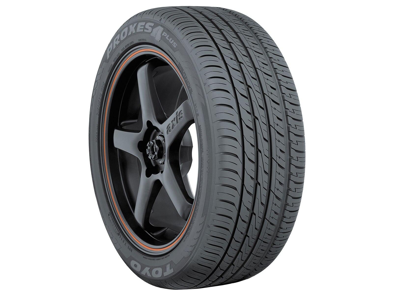 1302-lrmp-01-ps-proxes-4-plus-tires