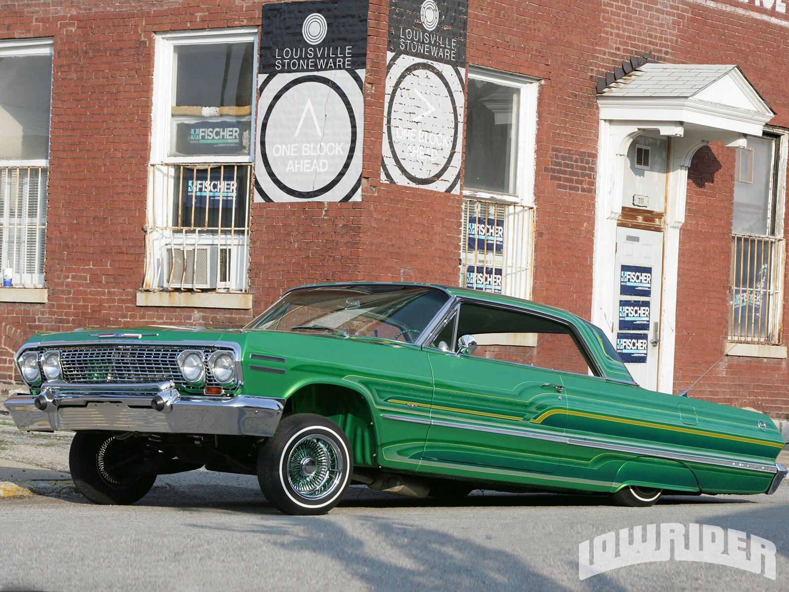1302-lrmp-01-o-1963-chevrolet-impala-63-chevy-impala-powder-coated-spokes1