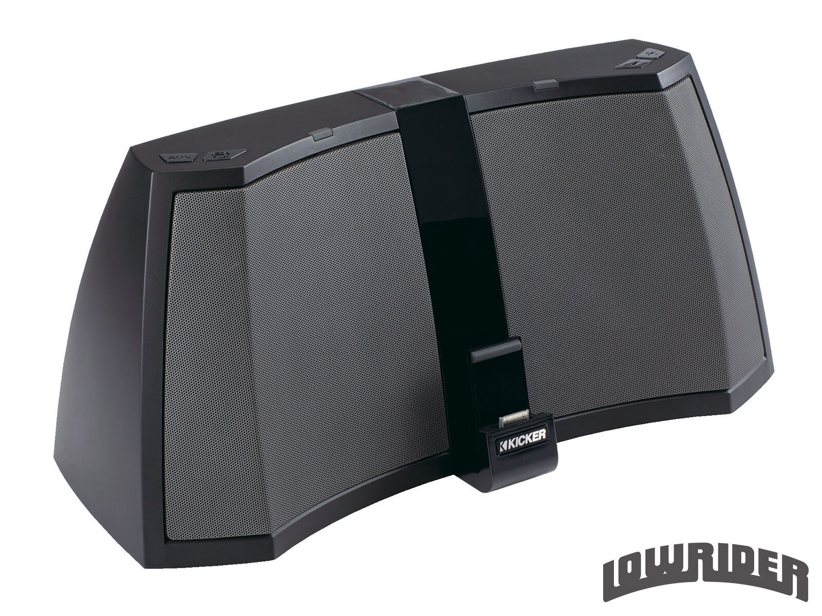 1302-lrmp-01-o-kicker-meguiars-becool-kicker-amphitheater-high-performance-audio-system1