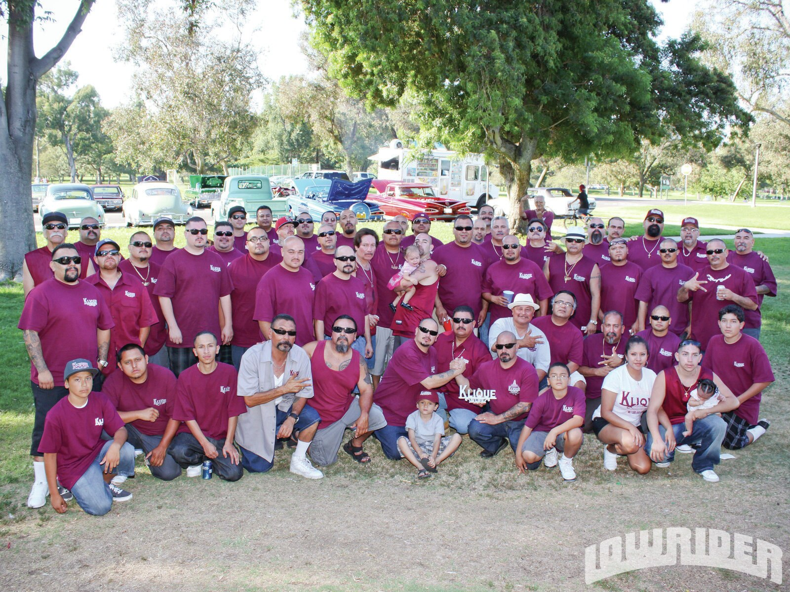 1302-lrmp-01-o-kliques-history-picnic-event-group-photo1