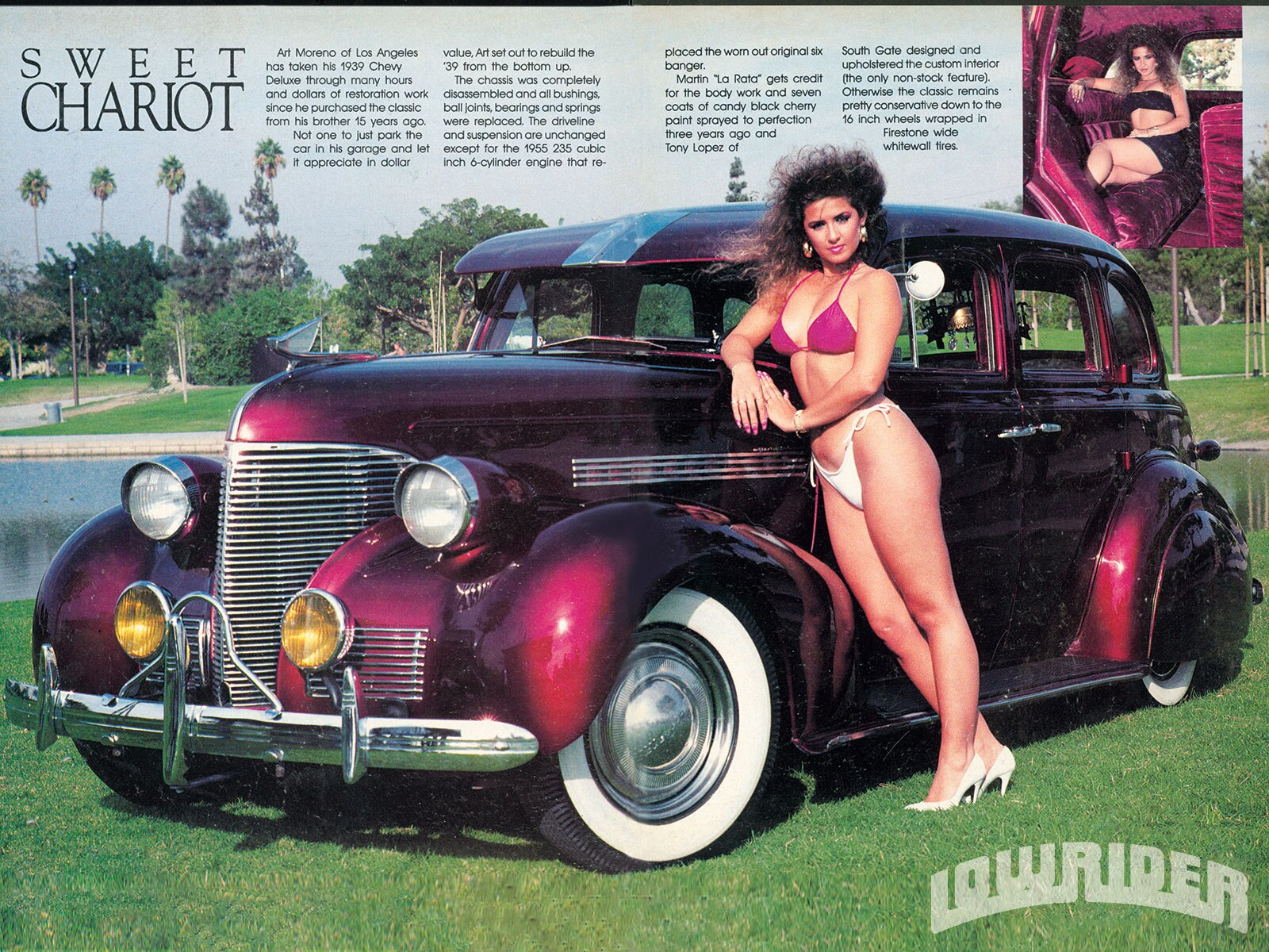 1302-lrmp-01-o-lowrider-established-in-1977-1939-chevy-deluxe1