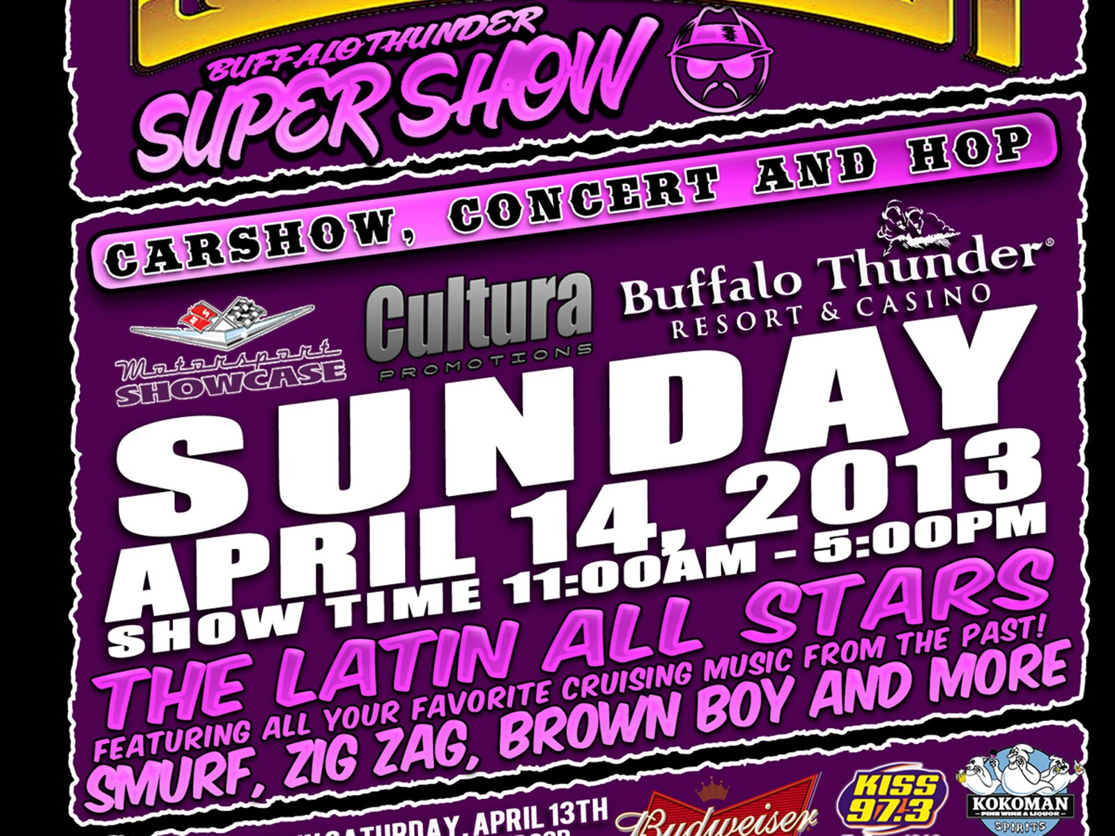 1302-lrmp-01-ps-buffalo-thunder-super-show-flyer