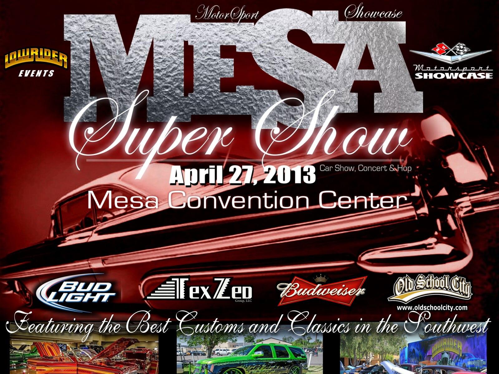 1302-lrmp-01-ps-mesa-super-show-flyer
